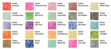 G&G Sea Gems Acrilic Collection 25 Colors - 1oz jars   401459