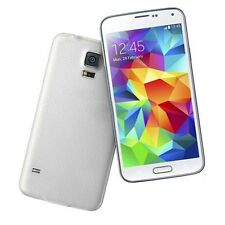 "5.0"" Mpie S5 I9600 MTK6572 Android 4.2 Dual Core Single Sim GSM Smartphone NFC"