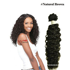 Outre Simply Brazilian 100% Non-Processed Hair - Natural Curly