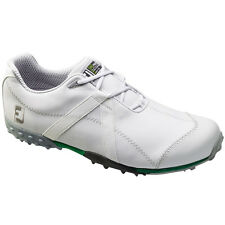 FootJoy M Project Spikeless Golf Shoes CLOSEOUT 55206 NEW