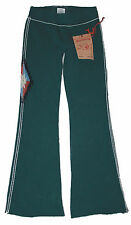 AUTH True Religion Children TR Navajo Marissa Pant