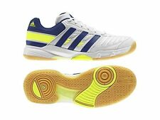 Adidas Court Stabil 10.1 Men Indoor Court Shoes Trainers