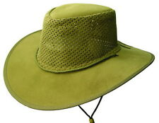 Kakadu Traders summer hat made ​​of microfiber Soaka Stroller 7H16 Offer Price