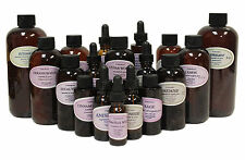 Cornmint  Essential Oil Pure & Organic You Pick Size Free Shipping