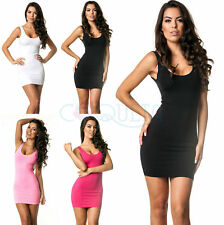 NEW Coqueta Tube Mini Dress Strechable sexy Spandex  tight fitted  party dress