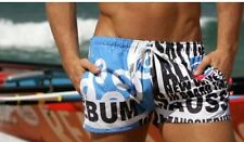 2014 Hot Style Men's boys Beach Swimming Swim Trunks Shorts Slim Pants Swimwears