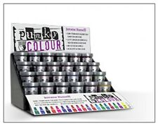 [JEROME RUSSELL] PUNKY COLOUR SEMI PERMANENT HAIR COLOR RINSE BLEACH KIT 3.5OZ