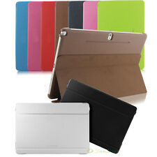 Ultra Slim Case BOOK Cover Skin For Samsung Galaxy Tab Note Pro 12.2 P900 P901