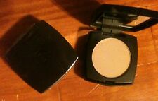 Lot-2 BeautiControl Perfecting Finish Wet Dry (Pressed Powder) Foundation Makeup
