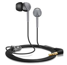 Sennheiser CX200 Headphones Earphones