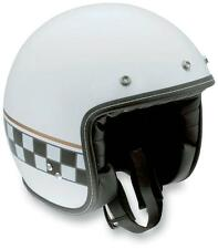 AGV RP60 Cafe Racer Open Face Helmet, All sizes and colors