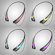 Newest Wireless Bluetooth 4.0 Stereo 760 Headset Headphone For Samsung iPhone LG