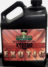 Seal It Green XTREME Exotic Wood Sealer & Stain Treatment