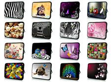 """10.1"""" Tablet Asus Transformer Book T100 Pad TF701 300 Infinity Shockproof Case"""