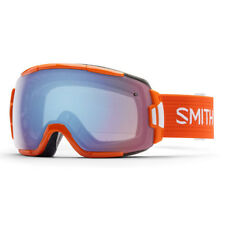 SMITH Vice Ski/Snowboard Goggles - Made in USA