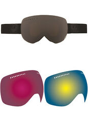 DRAGON ALLIANCE APXS Ski/Snowboard Goggles