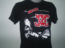JERRY LEE LEWIS TSHIRT rock n roll little richard gene vincent ALL SIZES