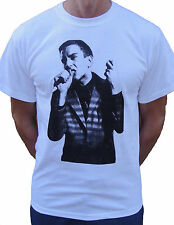 THE SPECIALS TERRY HALL  T SHIRT SKA 2 TONE SCOOTER MODS SKINHEAD
