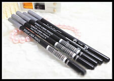 Make Up Nice Don't Smudge Long Lasting Semi Permanent Eyebrow Pen Pencil