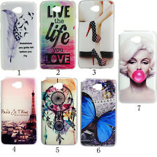Sexy Marilyn Monroe Hard Shell Case Cover For LG G Pro Lite D680 D682 Dual D686