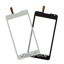 Original Digitizer Touch Screen Glass Replacement For Huawei Ascend Y530 BK&WE