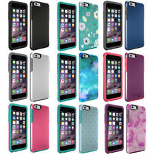 OtterBox otter Symmetry heavy duty tough Case Cover/bump shock for iPhone 6/6s