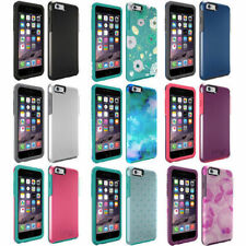 OtterBox otter Symmetry heavy duty tough Case Cover/bump shock for iPhone 6 4.7""