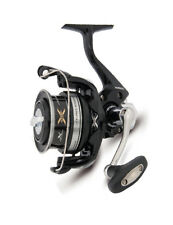 Shimano NEW Aero Match and Aero Feeder Reels - pure class! RRP £179.99