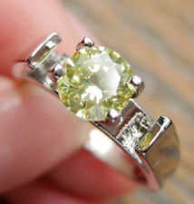 Snow White's Zircon Ring from Once Upon a Time Free shipping