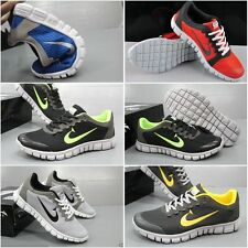 Classi Running Shoes Men's Gauze Breathable Ultra-Light Sneaker Sport Shoes A+++