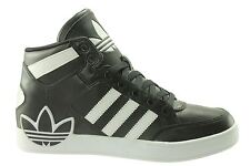adidas 'Hard Court Hi Big Logo'~Junior Boots~G59742