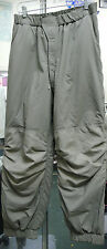 GEN III LAYER 7 L7 PRIMALOFT EXTREME COLD WEATHER ECW PANTS PRE OWNED