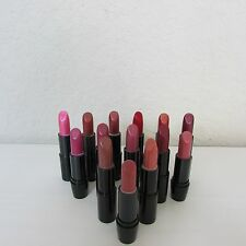 New LANCOME Color Design Lipstick in Multi-Color Full Size-Choosing Yours