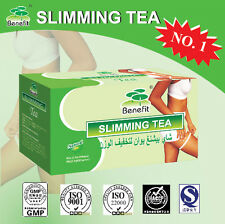 chinese tea for weight loss uk