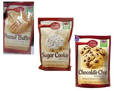 Betty Crocker Cookie Mix - 3 Packets