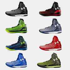 Men's UA ClutchFit™ Drive Mid Basketball Shoes 1246931 Multiple Colors