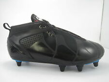 2014 BOOT BLOWOUT: Canterbury CCC Stampede Professional Mid 9-Stud Rugby Boots