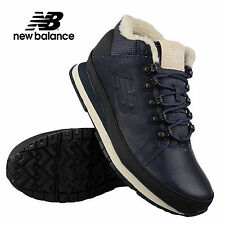 New Men's New Balance H754LFN Hiking, Trail Winter Boots Shoes UK 7,5 / EUR 41.5