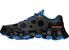 REEBOK ATV19 PLUS size 9-12  V53165