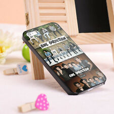 one direction Tease steal my girl galaxy iphone case 4/4s, 5, Samsung S3,S4
