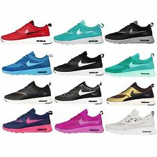 NIKE WMNS AIR MAX THEA 2014 LATEST WOMENS RUNNING SHOES NSW FASHION SNEAKERS