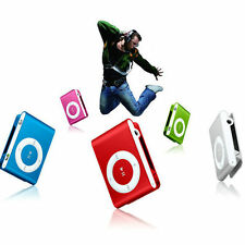 Built in 4GB MP3 Player WITH RECHARGEABLE BATTERY