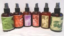 Wen VOLUMIZING TREATMENT SPRAY 6oz Choose Scent