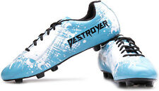 Nivia Destroyer Argentina Football Studs fast shipping