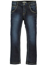 Name It Boys Jeans LEOPOL Slim/Slim Fit Gr. 92 - 158 NEU