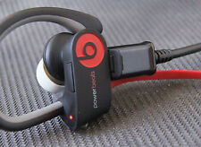 USB Power Charging Cable For Beats By Dr. Dre Studio / Powerbeats Wireless 2