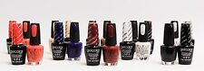 OPI GelColor + OPI Nail Polish Combo Colors of Your Choice ~2ct~ .5oz/15ml