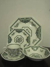 J & G Meakin 'Old Pekin' tableware items, select variation.