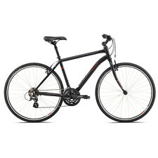 Marin Larkspur CS2 2014 Men Hybrid Bike