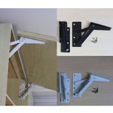 cabinet door lift up flap top support spring kitchen hinges stay sprung